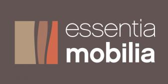Essentia Mobilia, Magasin de Meubles en France