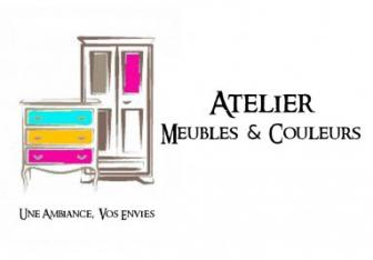 Atelier Meubles & Couleurs, Magasin de Meubles en France