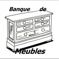 Annuaire des magasins de meubles - Magasins de meubles ile de france ...